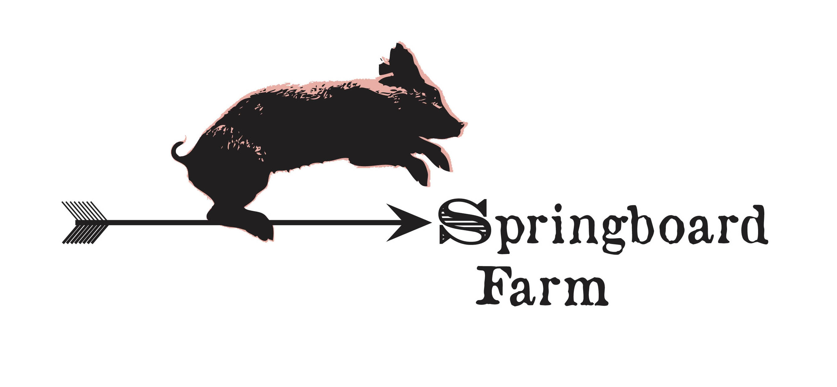 Springboard Farm